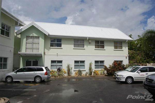 Comercial para alugar em Ground Floor Building B, Hastings House, Christ Church, Christ Church ,BB  , Barbados