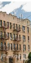 Comercial à venda em NLNL-0 Kings Highway, Brooklyn, NY, 11229; Investment 40 Units (4 Story) Building For Sale BUY NOW!!, New York City, NY ,11229  , EUA