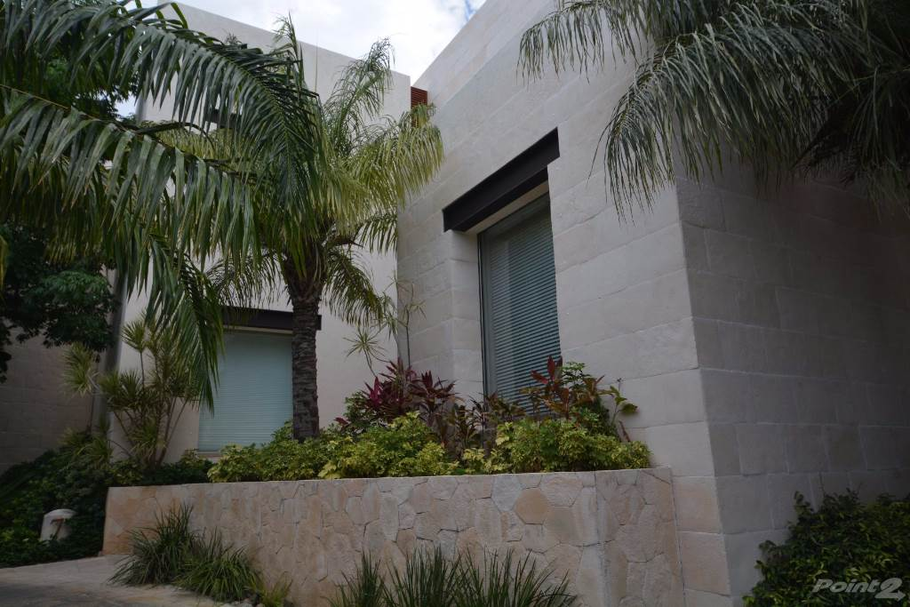 Residencial à venda em Luxury House for sale in Cancún downtown, Puerto Cancun, Cancun, Quintana Roo ,77500  , México