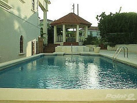 Residencial para alugar em Fort George Heights, Bridgetown, St. Michael   , Barbados