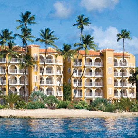 Apartamento para alugar em Road View, St. Peter, St. James   , Barbados