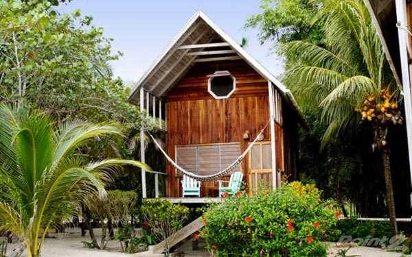 Residencial à venda em Maya Beach - Placencia Peninsula - Stann Creek - Belize, Maya Beach, Stann Creek   , Belize