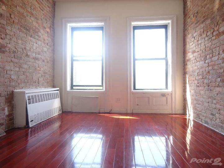 Residencial para alugar em 1474 Bedford, Crown Heights, Brooklyn, NY 11216, New York City, NY ,11216  , EUA