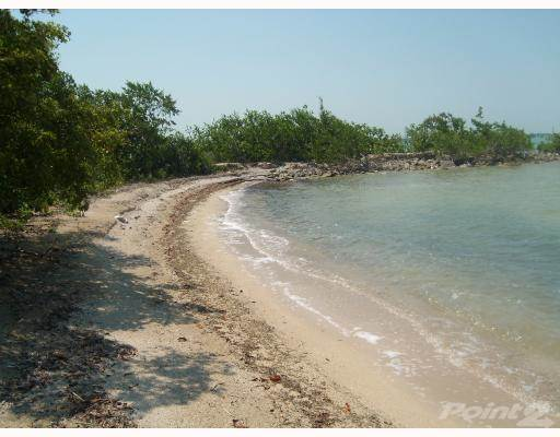 Residencial à venda em 180.95 Acres Oceanfront Land Corozal, Corozal District, Corozal Town, Corozal   , Belize