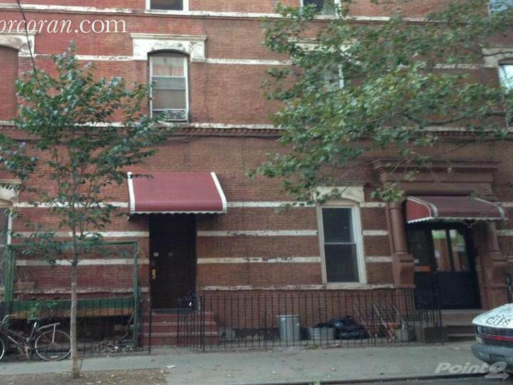 Residencial para alugar em 103 BEDFORD AVE, Williamsburg, Brooklyn, NY 11211, New York City, NY ,11211  , EUA