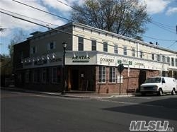 Comercial à venda em 299-303 Sea Cliff Ave, Sea Cliff, NY ,11579  , EUA
