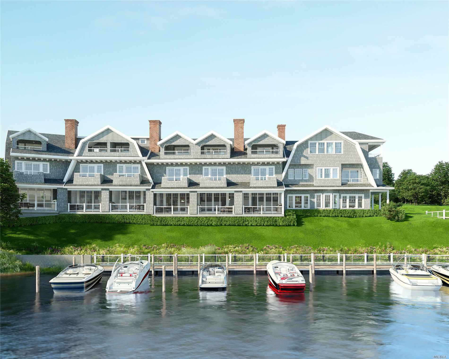 Apartamento à venda em 37 Old Boathouse Ln, Hampton Bays, NY ,11946  , EUA